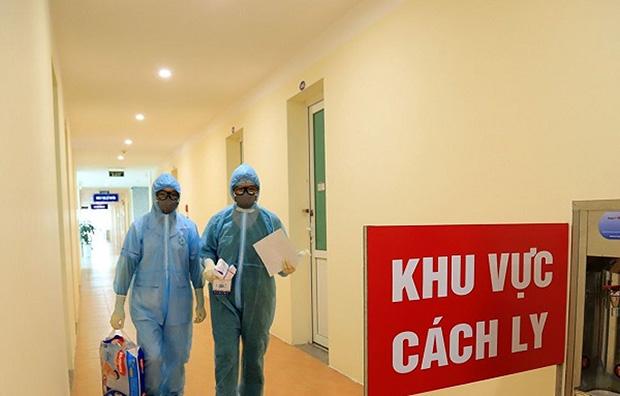 Liệt kê các Khách sạn Kiểm dịch tại Hà Nội và Thành phố Hồ Chí Minh