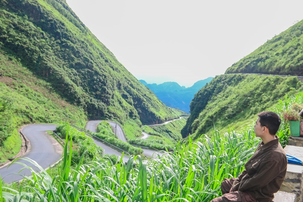 Lịch trình 3N2Đ du lịch Hà Giang tự túc cho người đi lần đầu tiên